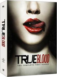 TrueBlood_S1_DVD_f